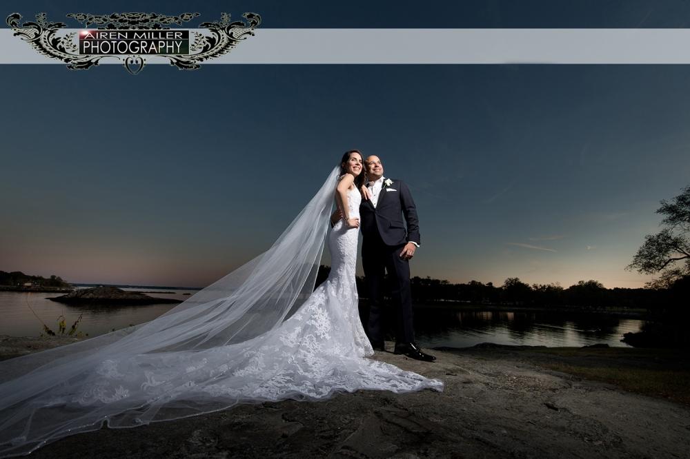 BEST-WEDDING-PHOTOGRAPHERs_CT-NY0034