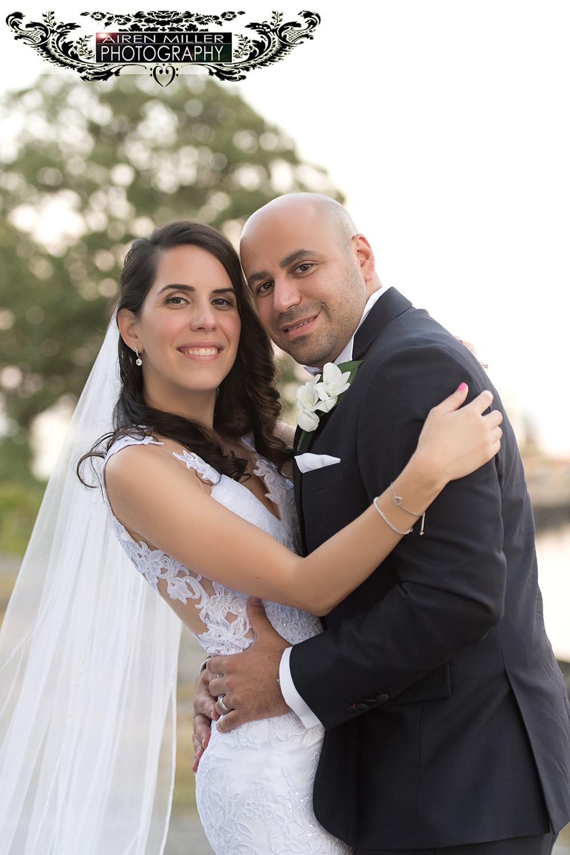 BEST-WEDDING-PHOTOGRAPHERs_CT-NY0035