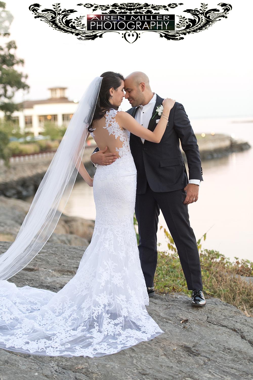 BEST-WEDDING-PHOTOGRAPHERs_CT-NY0037