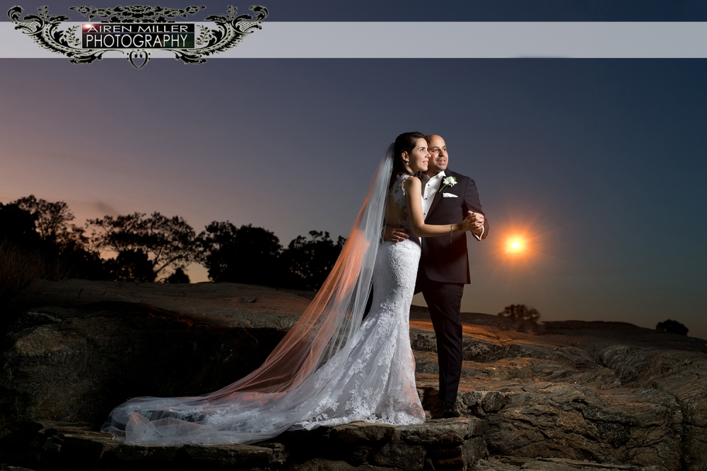 BEST-WEDDING-PHOTOGRAPHERs_CT-NY0040