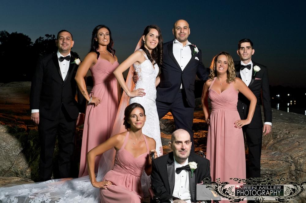 BEST-WEDDING-PHOTOGRAPHERs_CT-NY0041