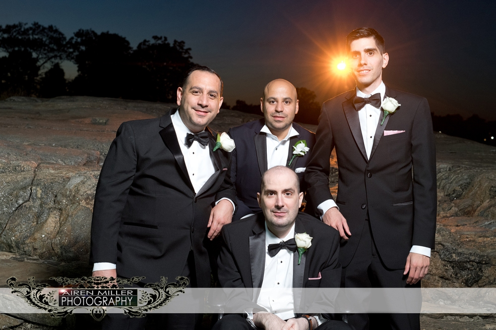 BEST-WEDDING-PHOTOGRAPHERs_CT-NY0042