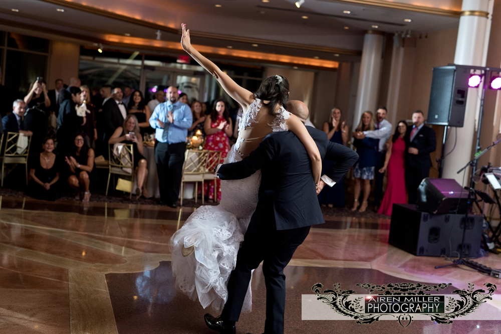 BEST-WEDDING-PHOTOGRAPHERs_CT-NY0046