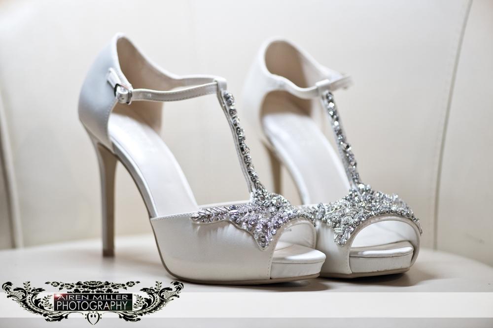 NY-WEDDING-PHOTOGRAPHER_0004