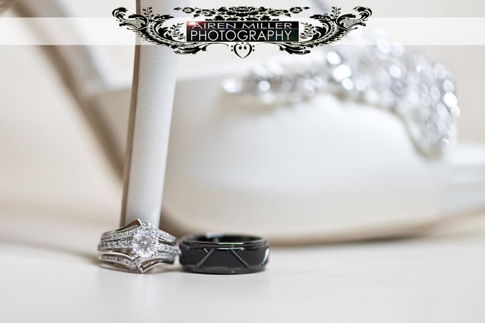 NY-WEDDING-PHOTOGRAPHER_0005