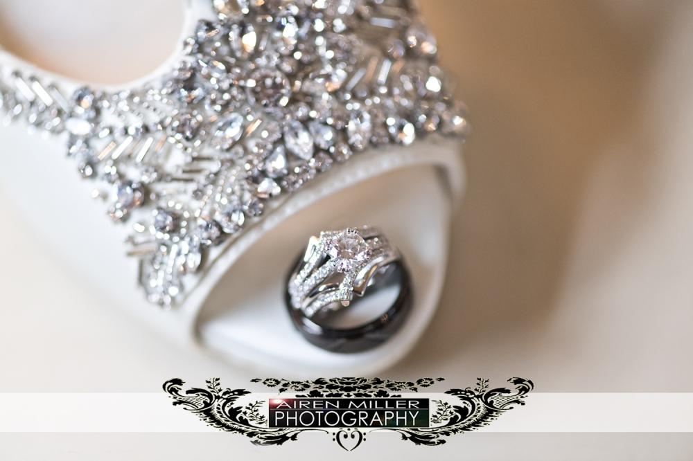 NY-WEDDING-PHOTOGRAPHER_0006
