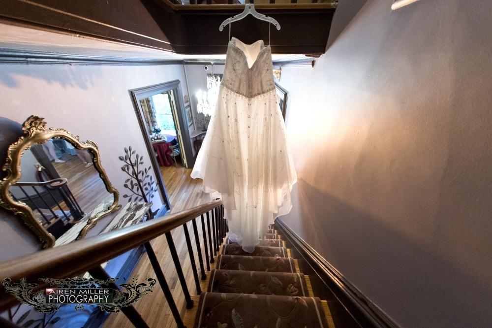 NY-WEDDING-PHOTOGRAPHER_0008