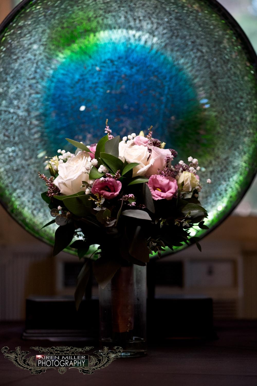 NY-WEDDING-PHOTOGRAPHER_0012