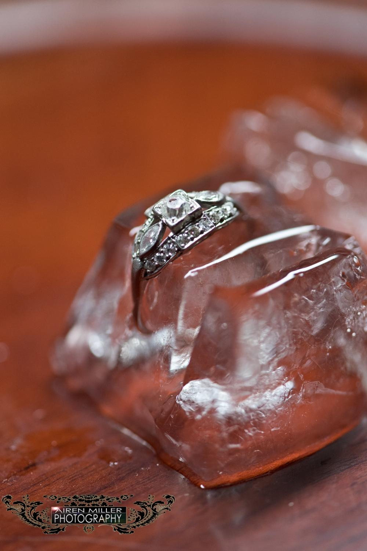 NY-WEDDING-PHOTOGRAPHER_0013