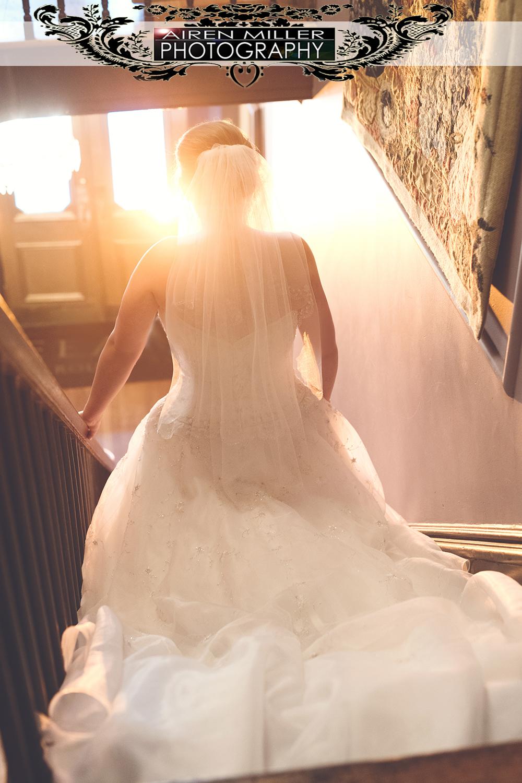 NY-WEDDING-PHOTOGRAPHER_0016