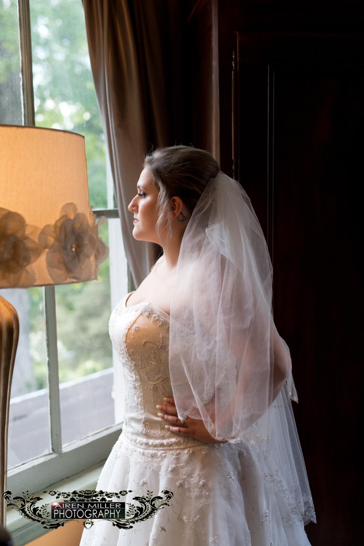 NY-WEDDING-PHOTOGRAPHER_0018