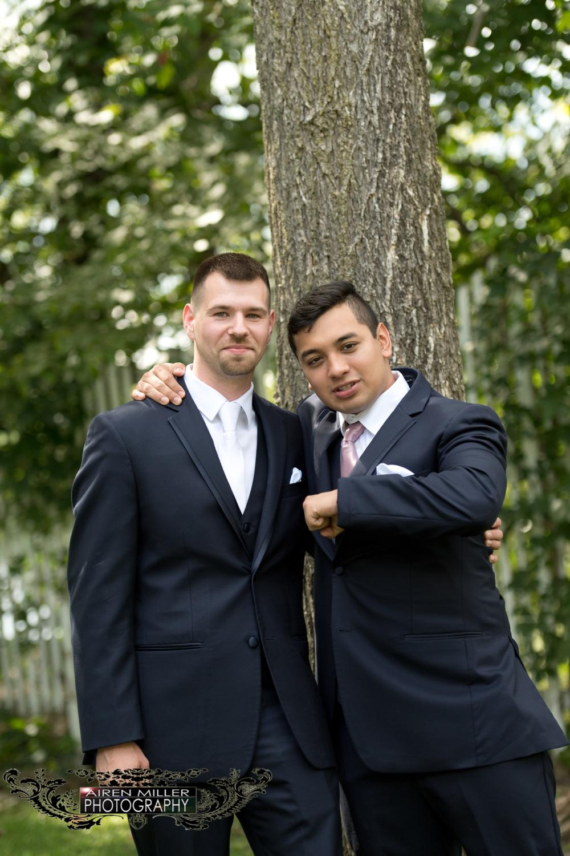 NY-WEDDING-PHOTOGRAPHER_0019