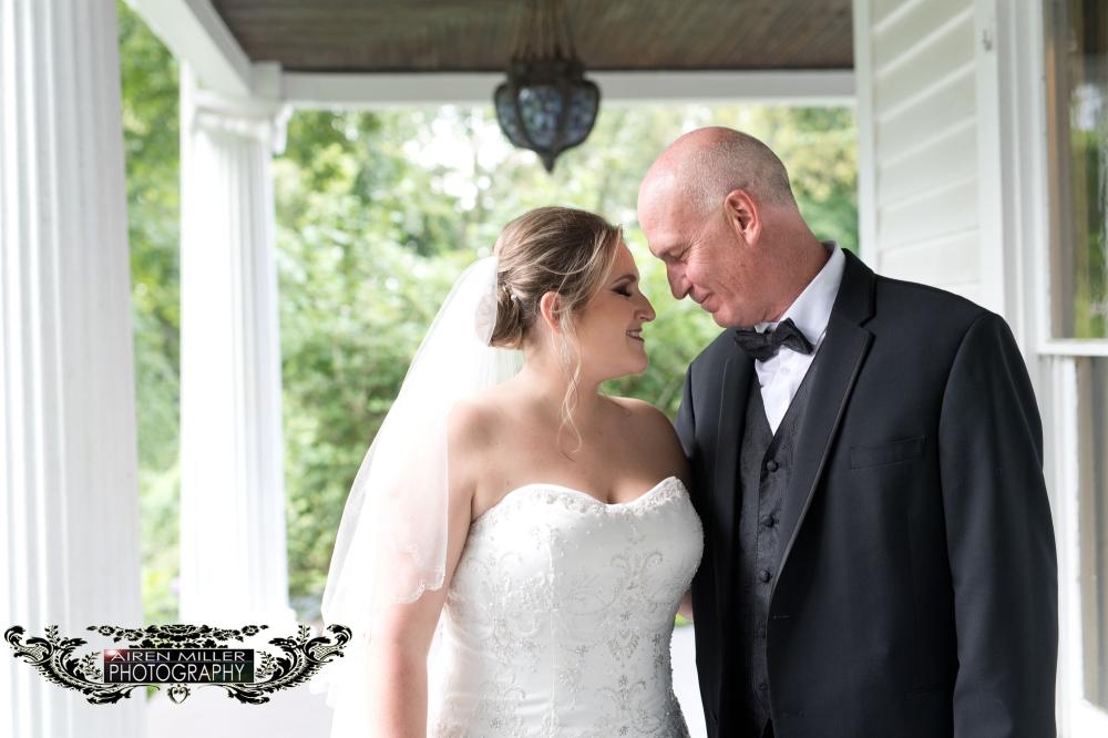NY-WEDDING-PHOTOGRAPHER_0020