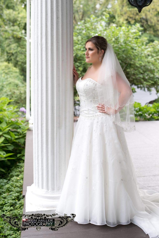 NY-WEDDING-PHOTOGRAPHER_0021