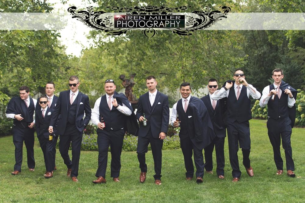 NY-WEDDING-PHOTOGRAPHER_0022