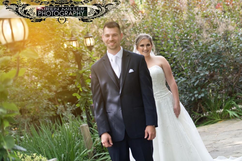 NY-WEDDING-PHOTOGRAPHER_0023