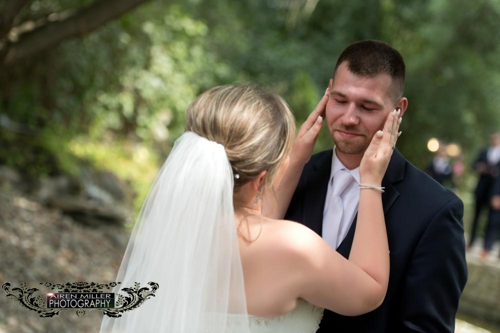 NY-WEDDING-PHOTOGRAPHER_0024