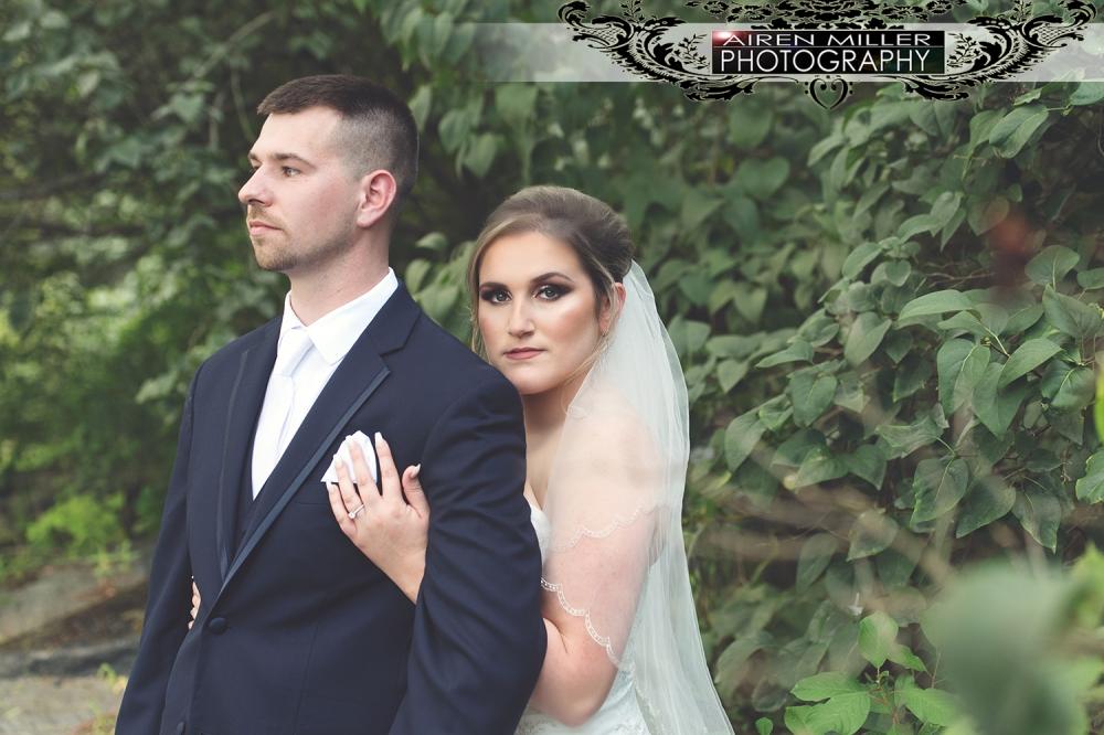 NY-WEDDING-PHOTOGRAPHER_0025