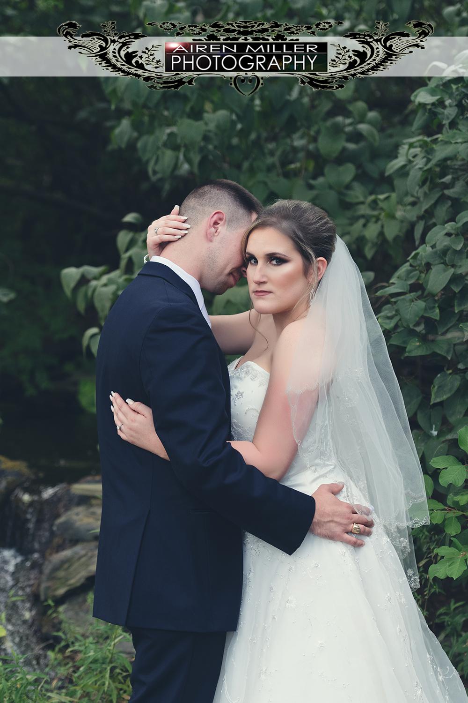 NY-WEDDING-PHOTOGRAPHER_0026