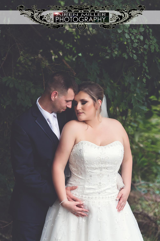 NY-WEDDING-PHOTOGRAPHER_0027