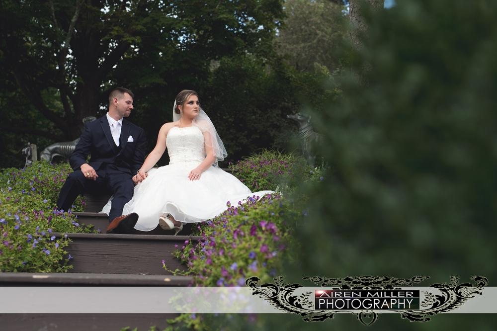 NY-WEDDING-PHOTOGRAPHER_0028