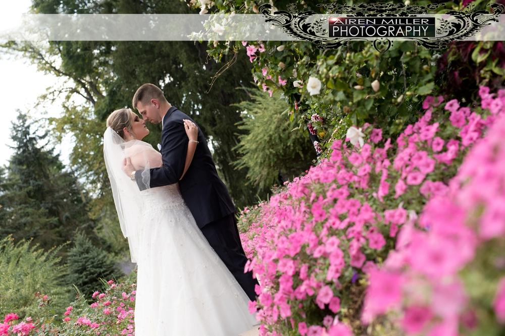 NY-WEDDING-PHOTOGRAPHER_0029