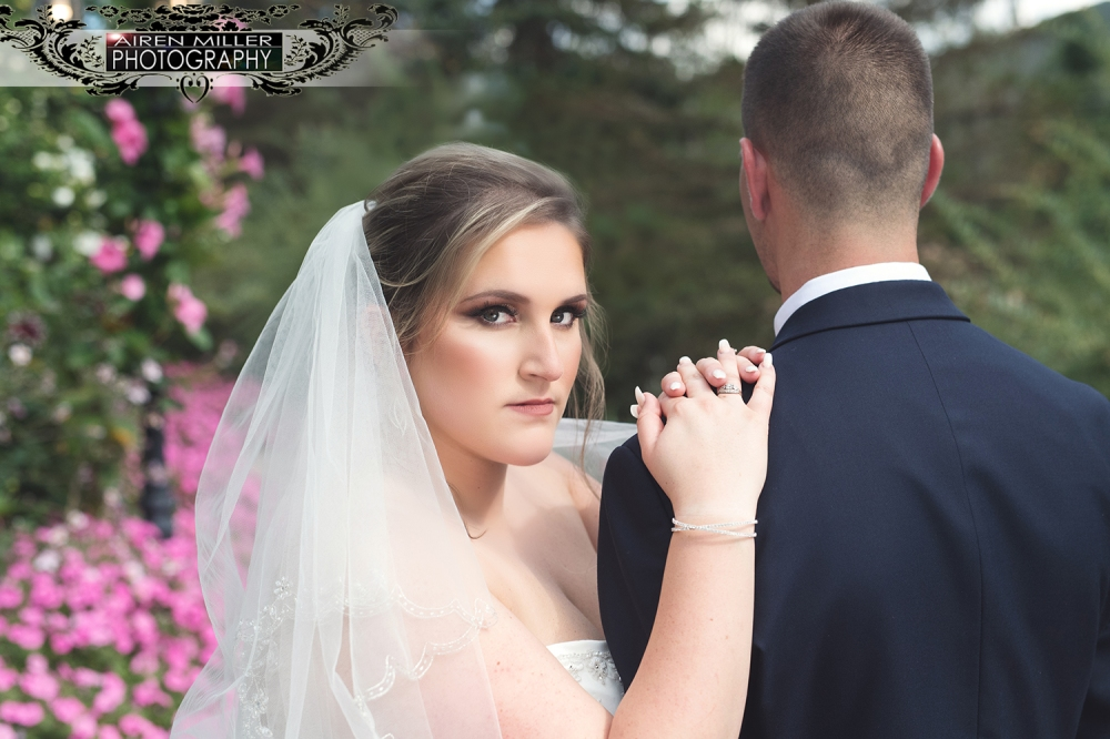 NY-WEDDING-PHOTOGRAPHER_0031