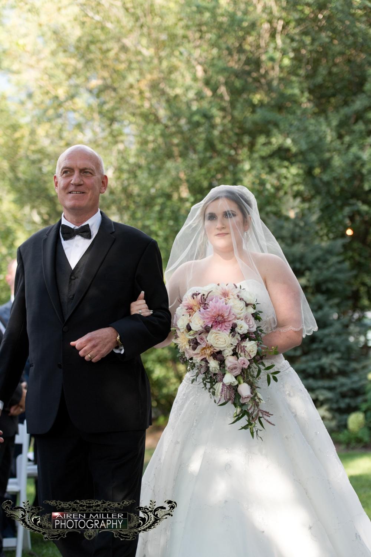 NY-WEDDING-PHOTOGRAPHER_0032