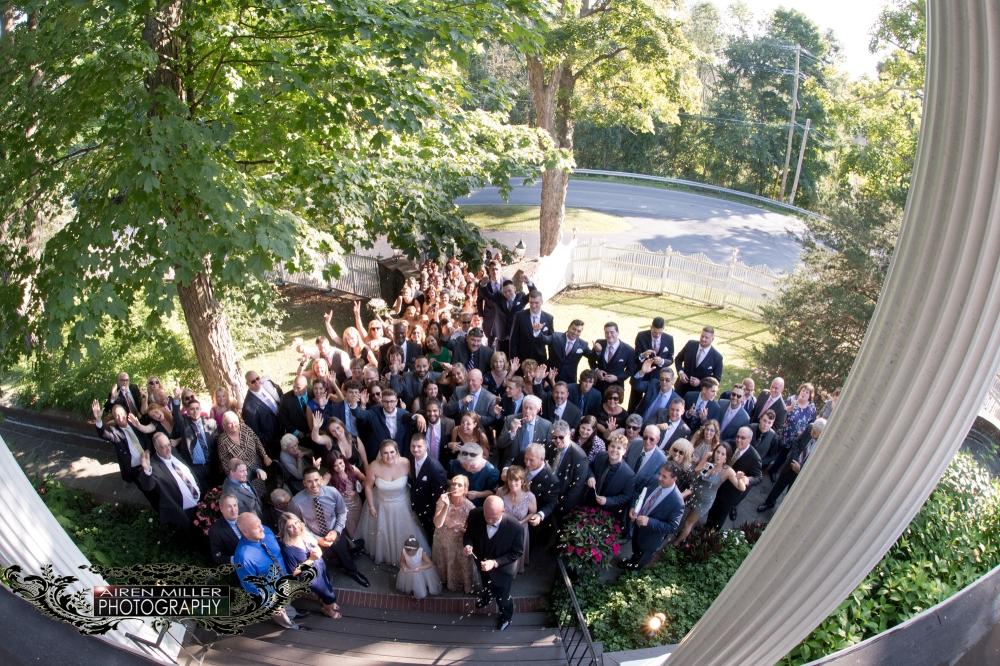 NY-WEDDING-PHOTOGRAPHER_0035
