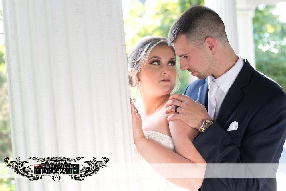 NY-WEDDING-PHOTOGRAPHER_0038