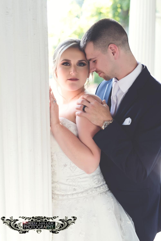 NY-WEDDING-PHOTOGRAPHER_0040