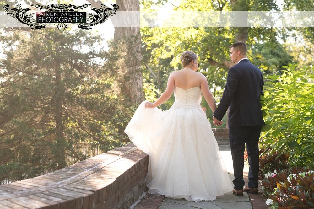 NY-WEDDING-PHOTOGRAPHER_0041