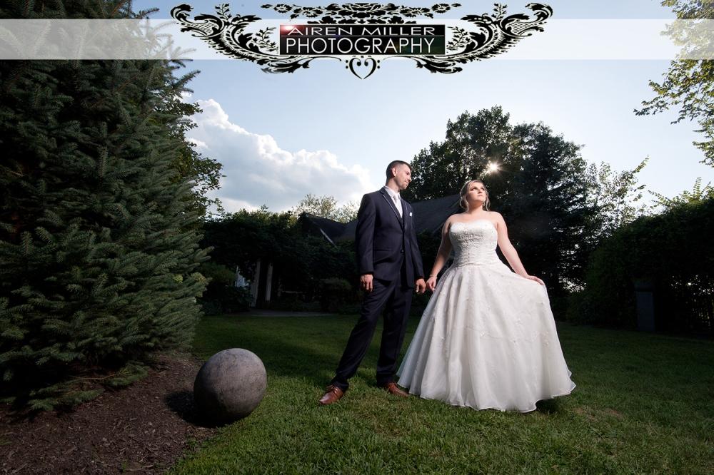 NY-WEDDING-PHOTOGRAPHER_0043