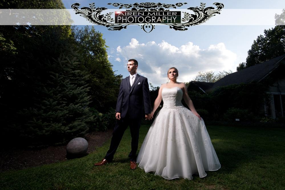 NY-WEDDING-PHOTOGRAPHER_0044