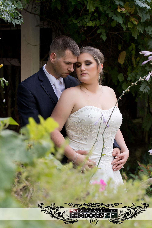 NY-WEDDING-PHOTOGRAPHER_0045