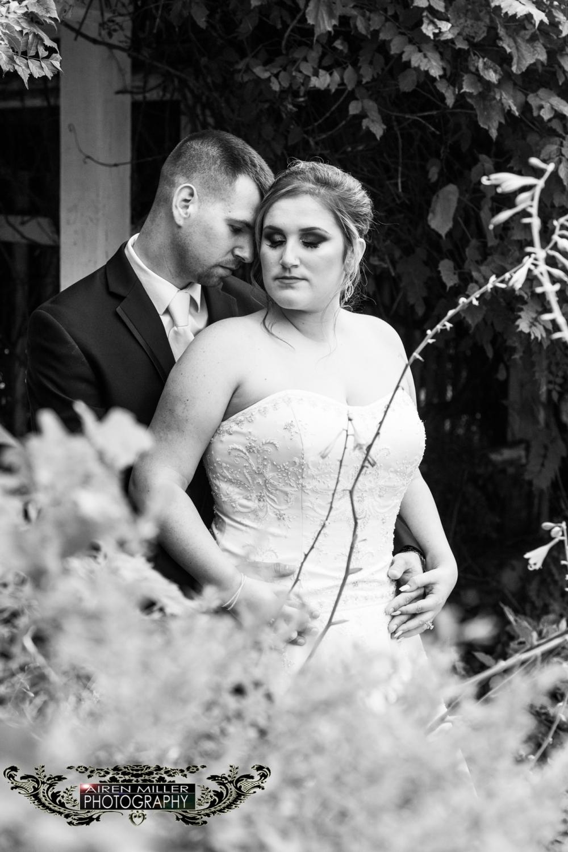 NY-WEDDING-PHOTOGRAPHER_0046