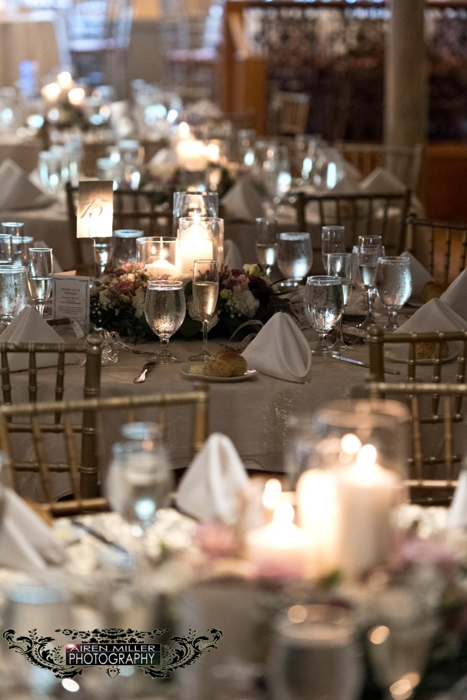 NY-WEDDING-PHOTOGRAPHER_0048