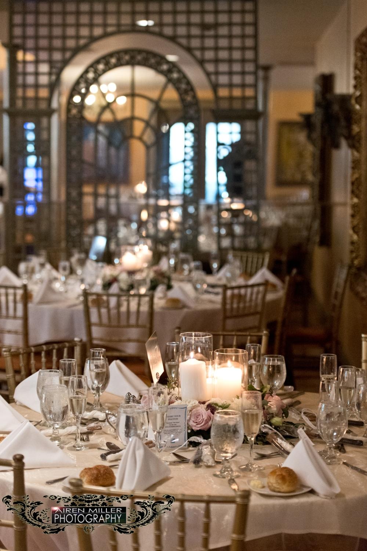NY-WEDDING-PHOTOGRAPHER_0049
