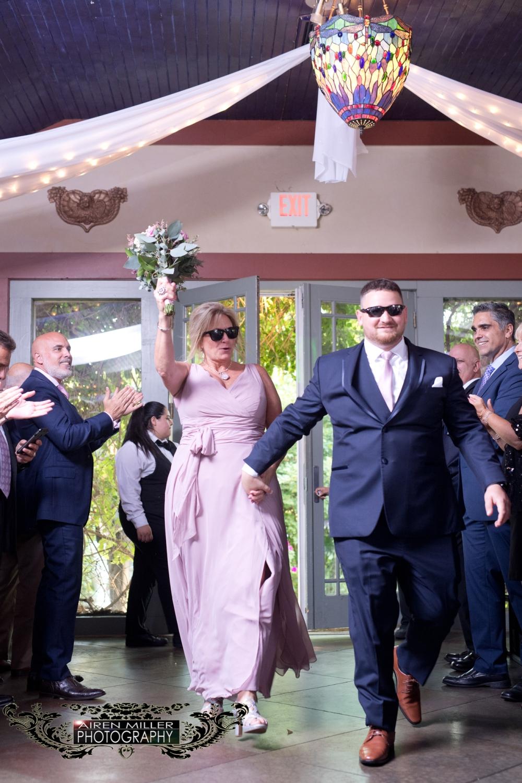 NY-WEDDING-PHOTOGRAPHER_0052