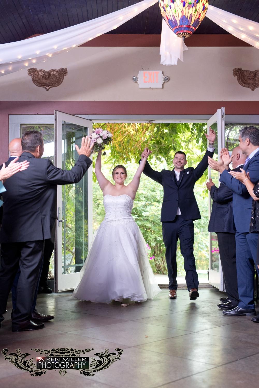 NY-WEDDING-PHOTOGRAPHER_0053
