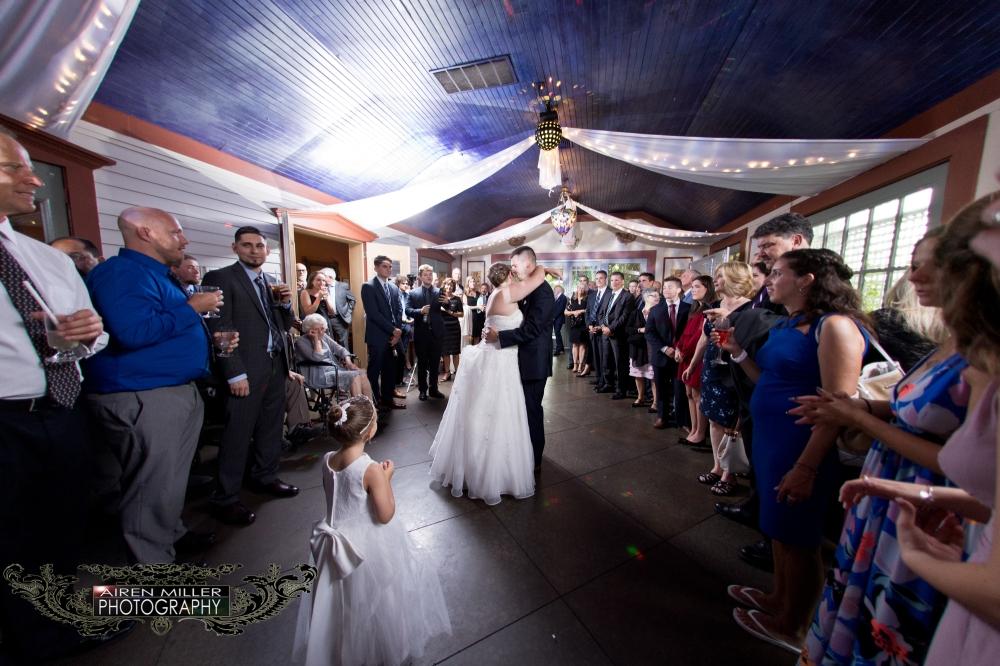 NY-WEDDING-PHOTOGRAPHER_0054