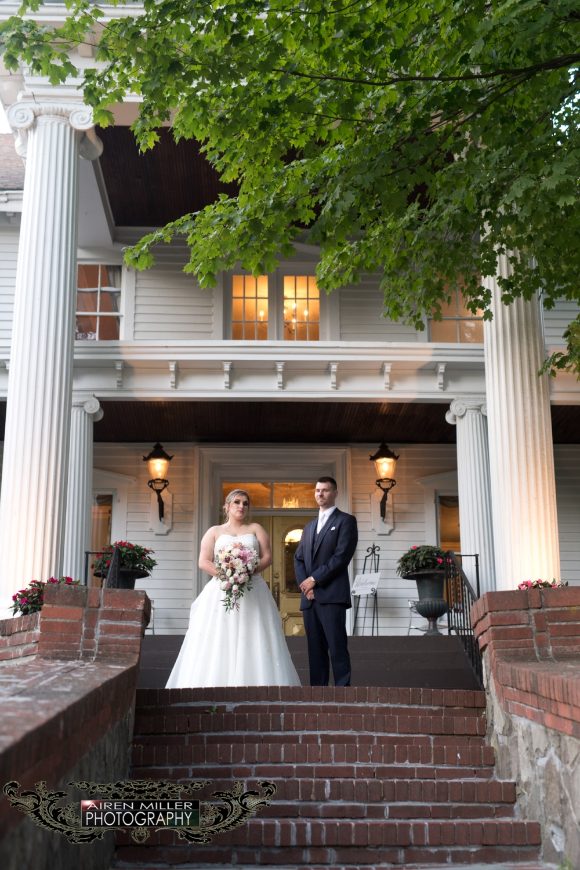 NY-WEDDING-PHOTOGRAPHER_0055