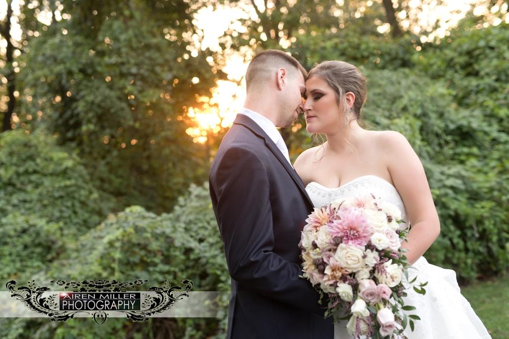 NY-WEDDING-PHOTOGRAPHER_0056
