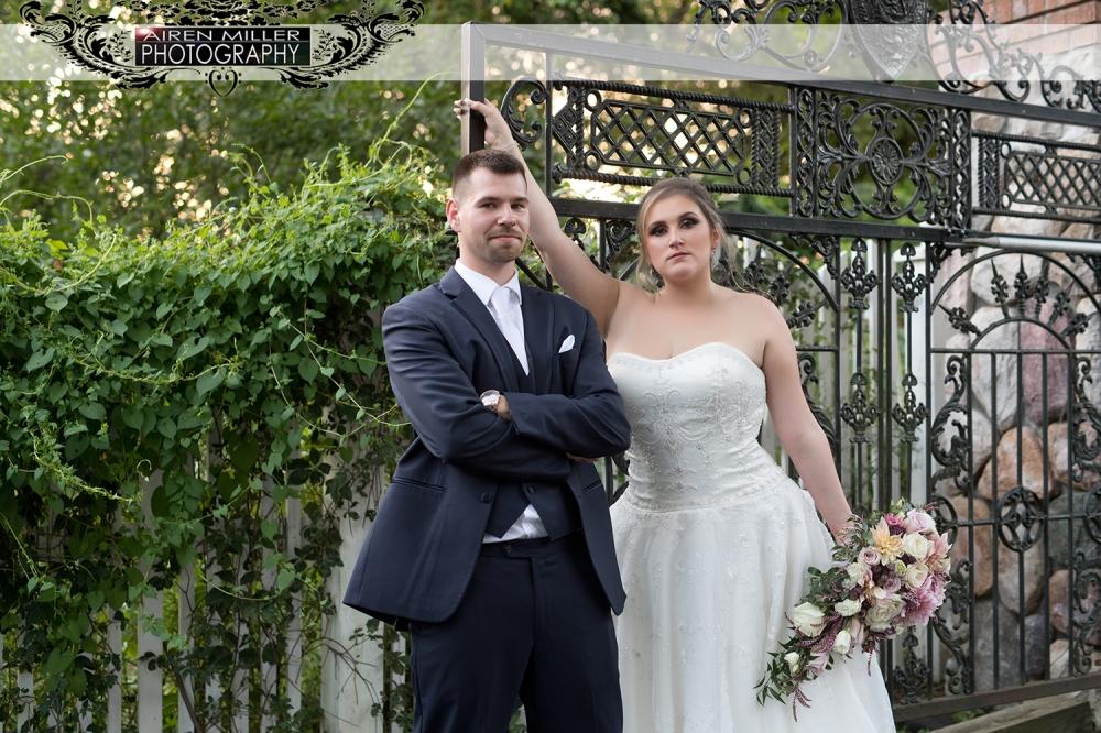 NY-WEDDING-PHOTOGRAPHER_0057