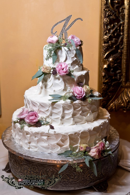 NY-WEDDING-PHOTOGRAPHER_0058