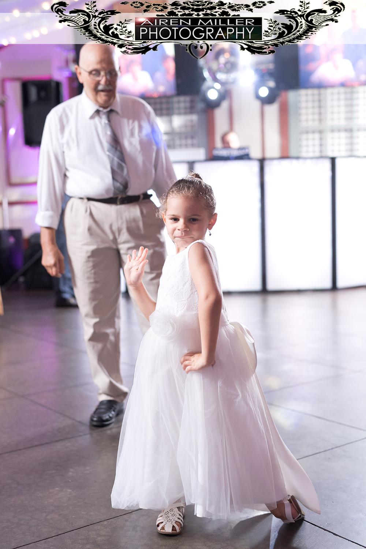 NY-WEDDING-PHOTOGRAPHER_0059