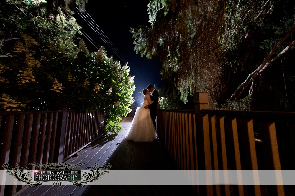 NY-WEDDING-PHOTOGRAPHER_0066