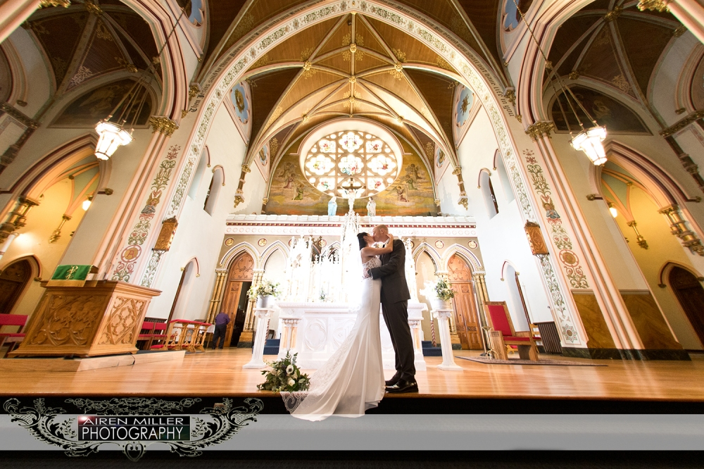 POWDER_RIDGE_WEDDING_0025