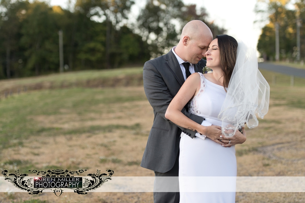 POWDER_RIDGE_WEDDING_0029