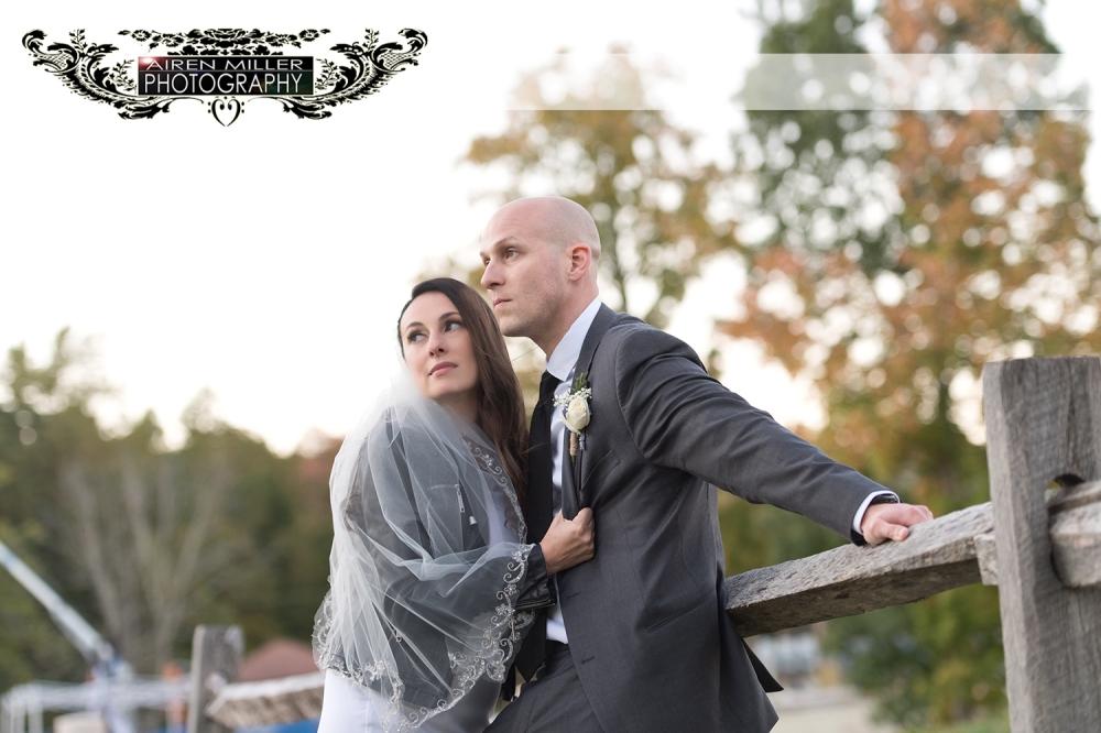 POWDER_RIDGE_WEDDING_0036